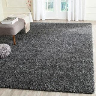 Safavieh Home Outlet 25 Best Ideas About Grey Rug On