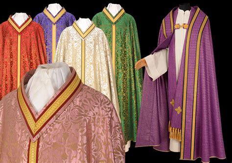 pietrobon arredi sacri bruno pietrobon arredi sacri casula gesuita devotio