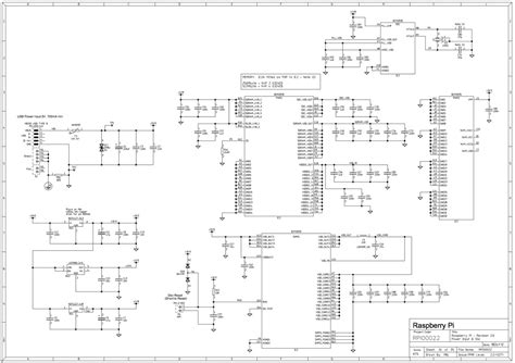 schematic of raspberry pi get free image about wiring