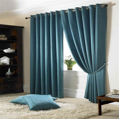 best ready made curtains uk ready made eyelet curtains south africa curtain
