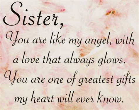 sister quotes ideas  pinterest