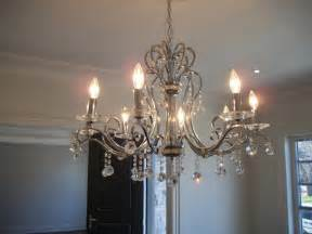 room chandelier adenat real estate ltd brokerage 416 785 8555