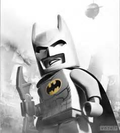 lego batman 2 dc super heroes game review funk house geekery