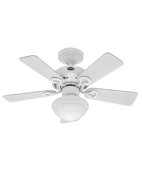 36 ceiling fan with light 36 inch ceiling fan lighting and ceiling fans