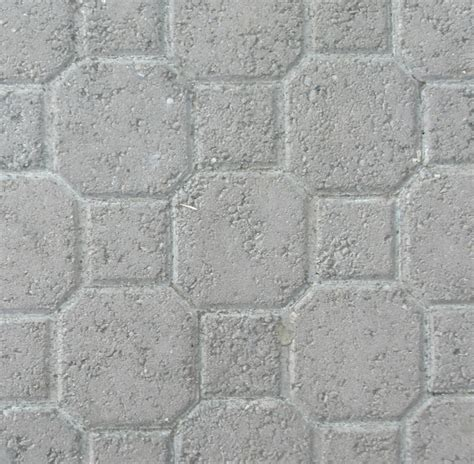 pattern concrete free stone textures cement patterns in uncategorized style
