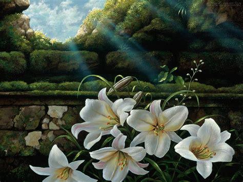imagenes de jesus flores quot melodia das palavras quot setembro 2013