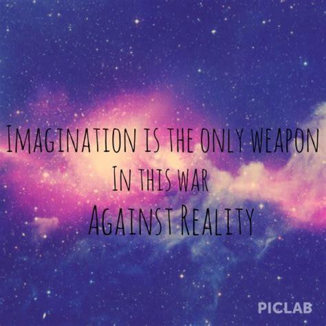 galaxy quotes tumblr mvrhxmkpsn1syr4uno1 500 jpg