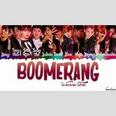 boomerang-lyrics