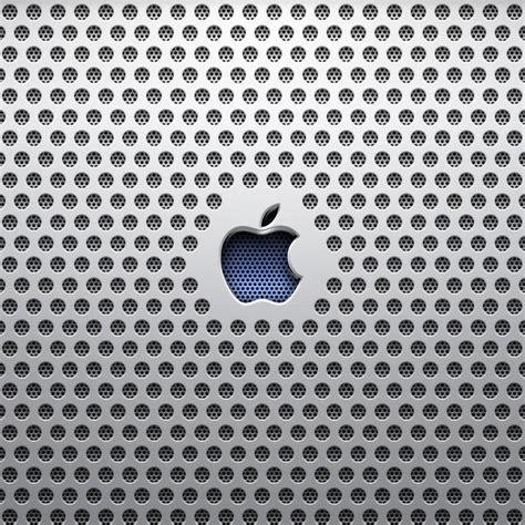wallpapers  screensavers  ipad wallpapersafari