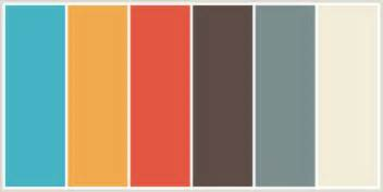 color schemes awesome