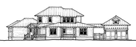 florida custom home plans 100 florida custom home plans 100 custom home plans
