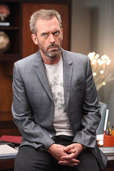 gregory house music hugh laurie to be honoured with star on the hollywood walk of fame daily mail online