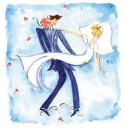 Wedding Registry Dillards by Dillard S Wedding Registry Mini Bridal