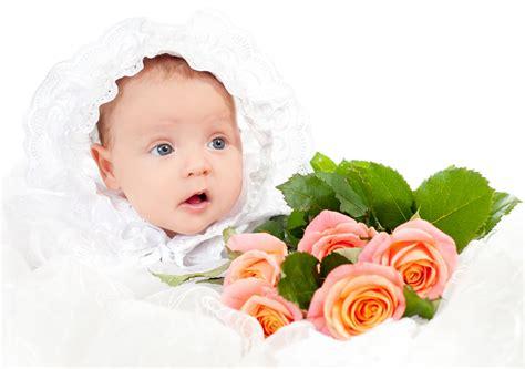 fiori per nascita bouquet e mazzo di fiori per una nascita fiori per nascita