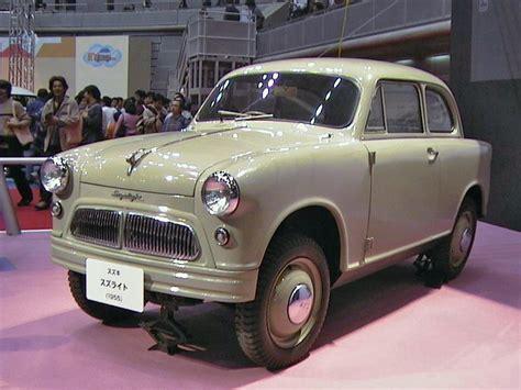 Wiki Suzuki Suzuki