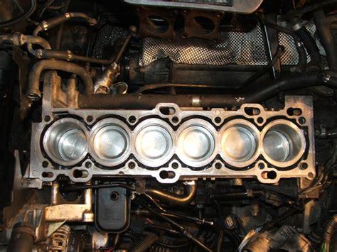 firestone check engine light check engine light on firestone complete auto care autos