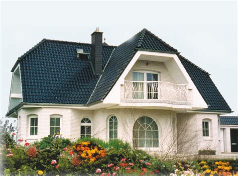 kleine aufzüge einfamilienhaus das sch 246 ne einfamilienhaus bauen