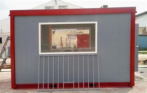 bureau d 騁ude batiment casablanca via industrie via industrie maroc modulaire maroc