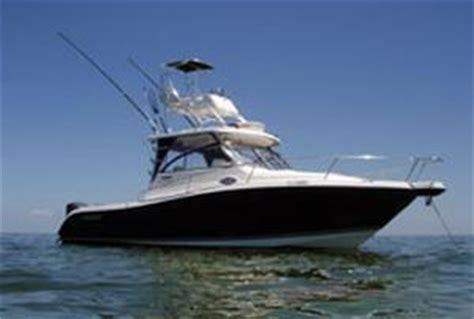 century boats price list century boats new used century boat dealers