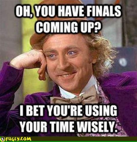 Meme Willy Wonka - willy wonka meme