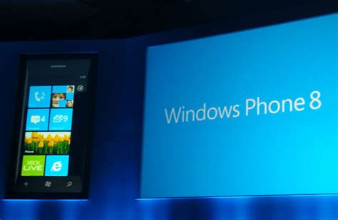 windows phone 8 new quot room quot chat feature revealed