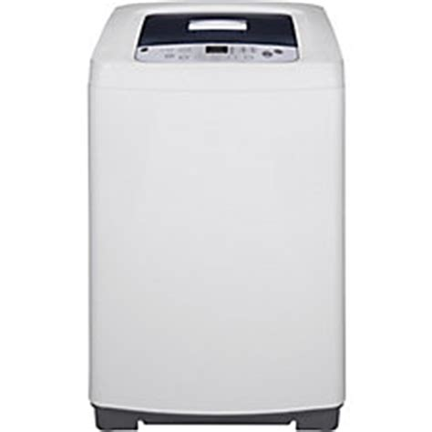 ge 3 0 cu ft large capacity portable washer with