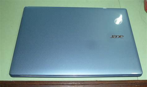 Laptop Acer Aspire Slim acer aspire e14 ultra slim laptop cebu appliance center