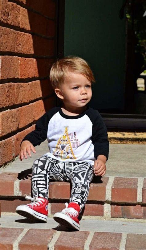 pictures of two year old boy haicuts corte de cabelo para beb 234 cortes para deixar seu beb 234