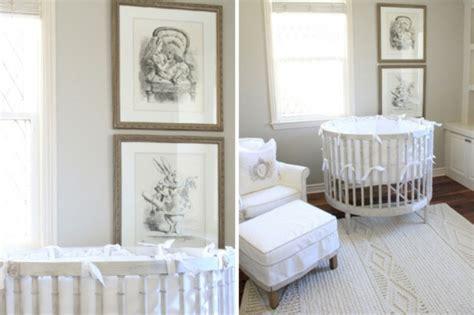 Bilder Baby Nursery Zimmer by Babyzimmer Komplett Gestalten 25 Kreative Und Bunte Ideen