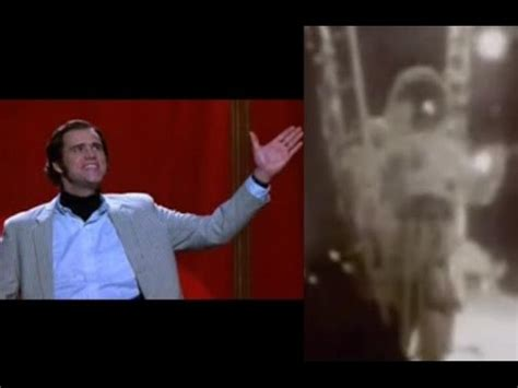 andy kaufman on the moon song by r e m andy kaufman on the moon song by rem