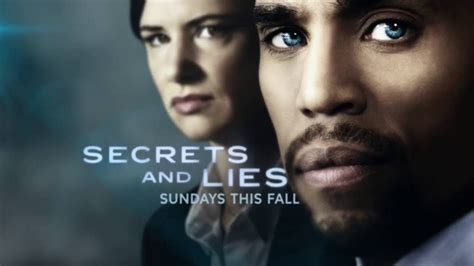 michael ealy tv shows michael ealy is the prime suspect in the murder of his