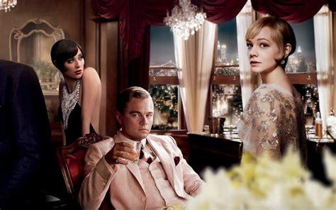themes in the great gatsby and elizabeth barrett browning великий гэтсби anton logvinov