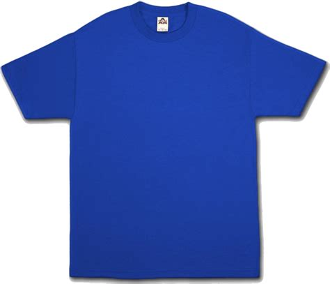 Tshirt Blur royal blue t shirts with quotes quotesgram
