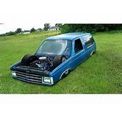 1000  Images About Chevy S10 Trucks On Pinterest