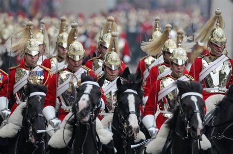 royal pa the royal wedding carriages and horses royal uk