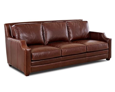 deep seat couches deep seat sofa comfort design