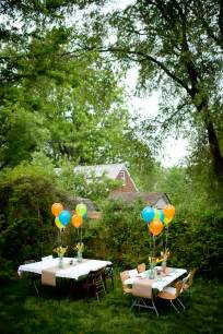 outdoor baby shower decorations best baby decoration