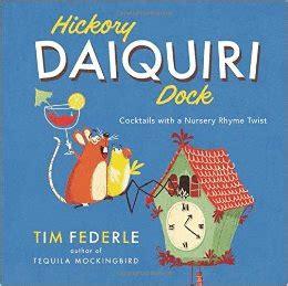 libro what mothers do especially hickory daiquiri dock tim federle libro en papel 9780762455058