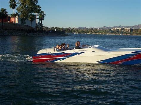 eliminator daytona cat powerboat kawasaki teryx forums kawasaki utv teryx forum