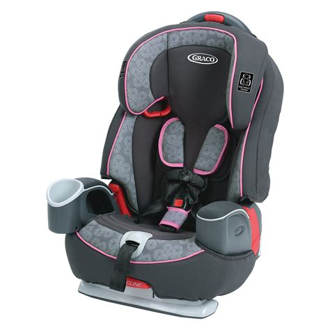 baby car seat cushions graco graco baby 174 nautilus 3 in 1 car seat