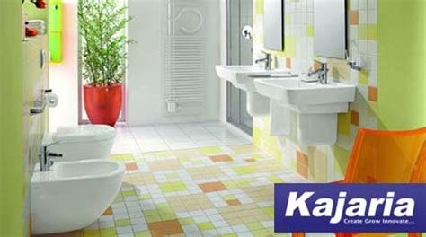 best bathroom tiles in india best bathroom tiles in india peenmedia com