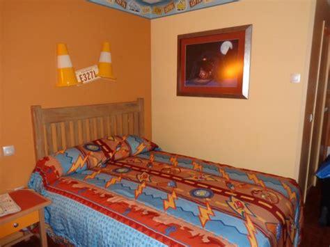 chambre eldorado picture of disney s hotel santa fe