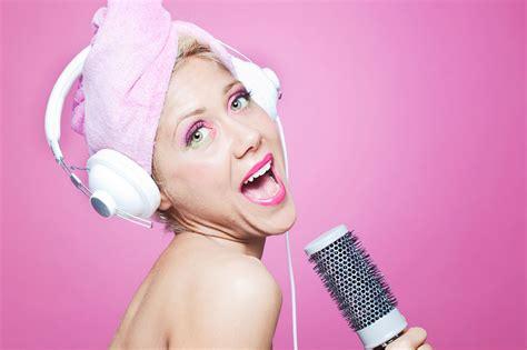 singing in bathroom singing in bathroom 28 images singing in bathroom stock images image 20568744