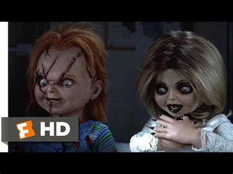 film chucky part 2 bride of chucky full movie part 2 bride of chucky 2 7