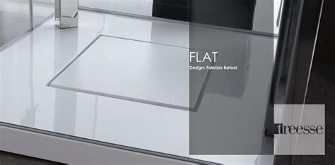 design dusche dusche design kreatives haus design