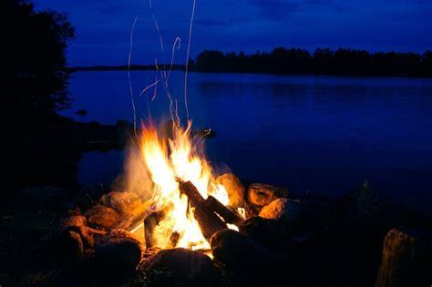 best firesteel our ancestors favorite method of
