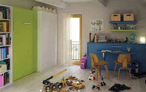chambre enfant espace chambre enfant espace idee chambre bebe petit espace avec