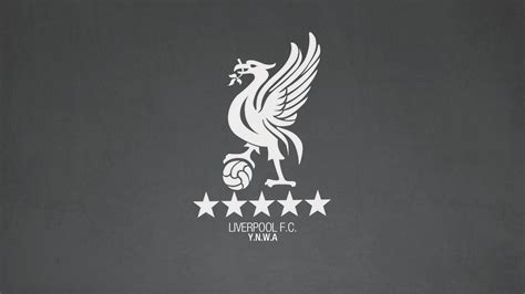 Bathroom Wallpaper Liverpool Liverpool Logo Hd Wallpapers 2014 Desktop Backgrounds
