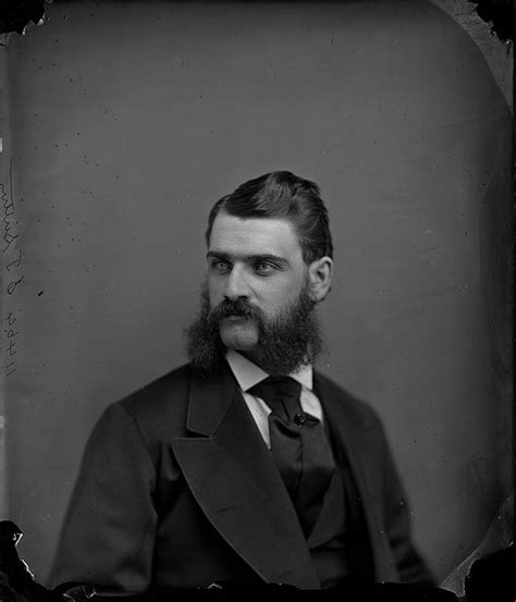 mens haircuts ottawa 241 best images about vintage beards and mustaches on