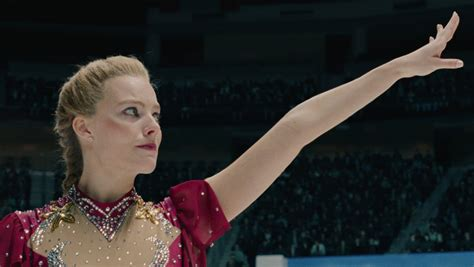 cineplex i tonya review skating drama is flawed but stylish and sincere